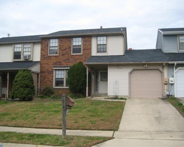 1302 Jonathan Lane, Marlton, NJ 08053 (MLS #6990670) :: The Dekanski Home Selling Team