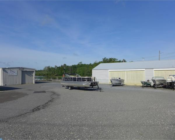5914 Route 617, Mays Landing, NJ 08330 (MLS #6990693) :: The Dekanski Home Selling Team