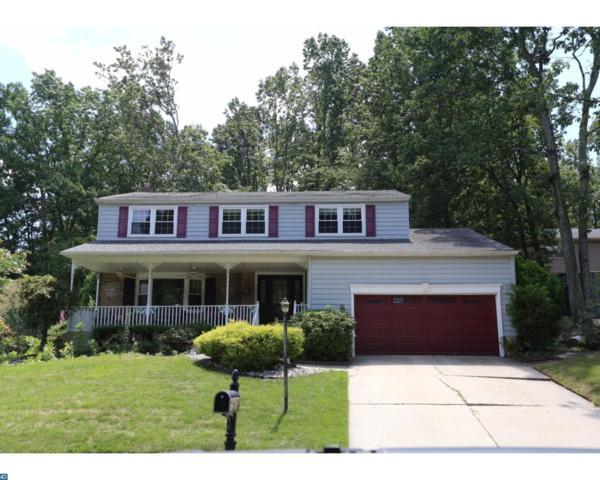 76 Trent Road, Turnersville, NJ 08012 (MLS #6990851) :: The Dekanski Home Selling Team