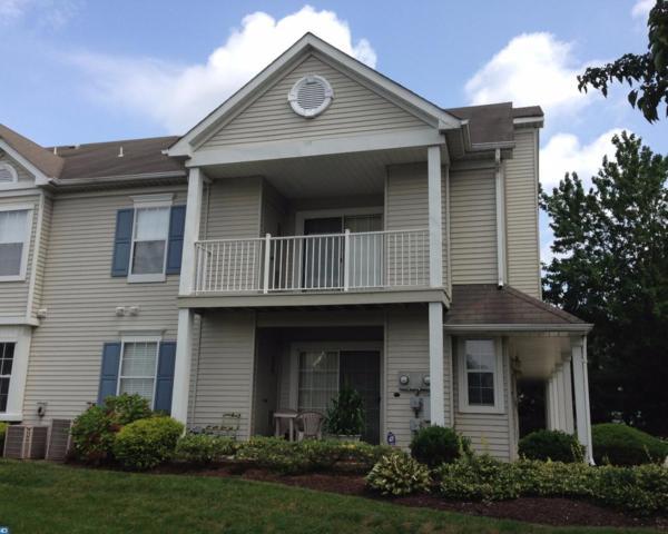 908B Oliphant Lane, Mount Laurel, NJ 08054 (MLS #6991242) :: The Dekanski Home Selling Team
