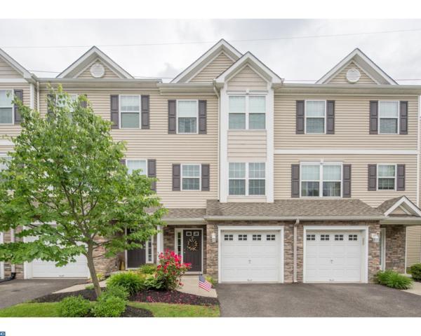 26 Lumber Lane, Mount Ephraim, NJ 08059 (MLS #6991298) :: The Dekanski Home Selling Team