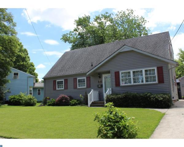 31 Craig Place, Pennsville, NJ 08070 (MLS #6991467) :: The Dekanski Home Selling Team