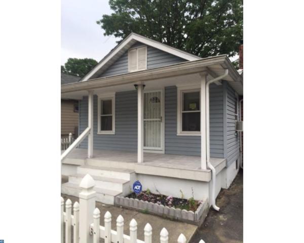 3104 Haddonfield Road, Pennsauken, NJ 08110 (MLS #6991518) :: The Dekanski Home Selling Team