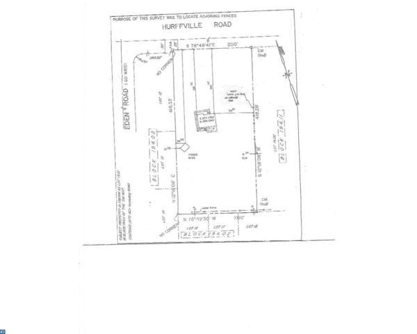 158 Hurffville Road, Turnersville, NJ 08012 (MLS #6991575) :: The Dekanski Home Selling Team