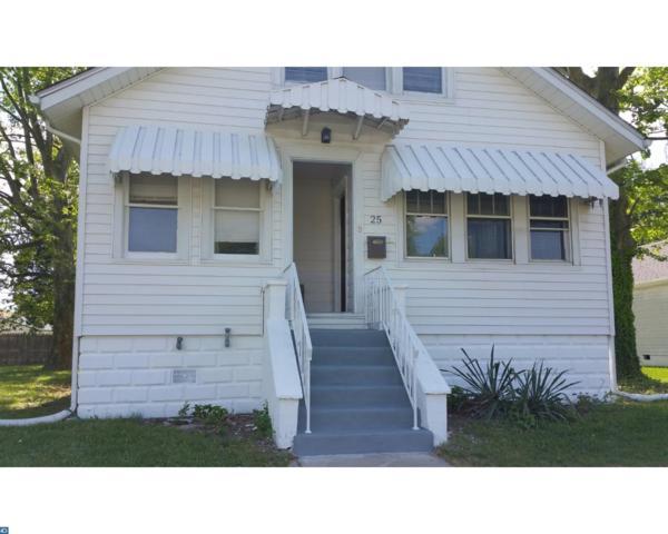 23-25 Pennsylvania Avenue, Pennsville, NJ 08070 (MLS #6991664) :: The Dekanski Home Selling Team