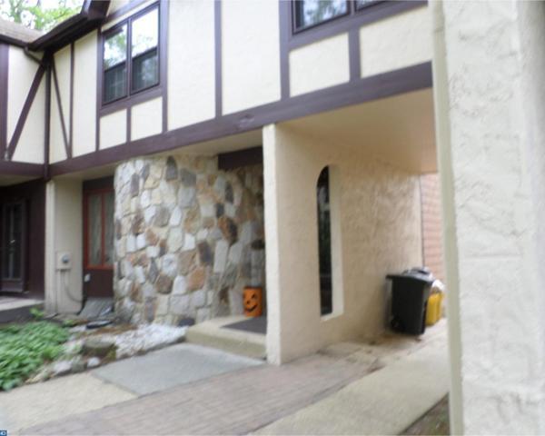 904 Burberry Court, Sicklerville, NJ 08081 (MLS #6991901) :: The Dekanski Home Selling Team