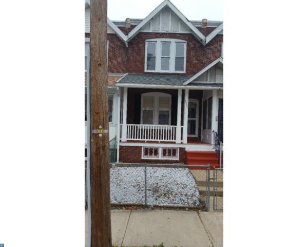 1427 Kaighn Avenue, Camden, NJ 08103 (MLS #6991903) :: The Dekanski Home Selling Team