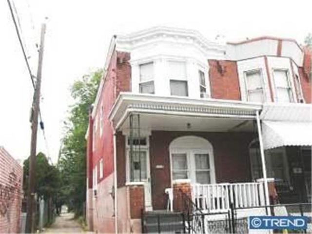 1114 Princess Avenue, Camden, NJ 08103 (MLS #6991980) :: The Dekanski Home Selling Team
