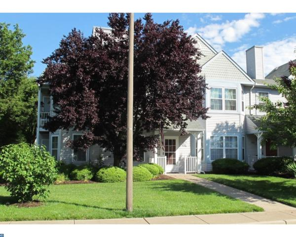 1001 Sweetwater Drive, Cinnaminson, NJ 08077 (MLS #6992278) :: The Dekanski Home Selling Team