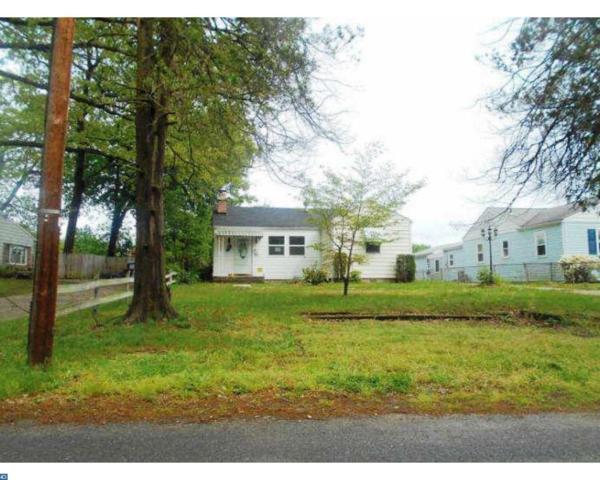 725 Glenside Drive, Mantua, NJ 08051 (MLS #6992311) :: The Dekanski Home Selling Team
