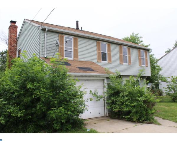 2442 Union Avenue, Pennsauken, NJ 08109 (MLS #6992323) :: The Dekanski Home Selling Team