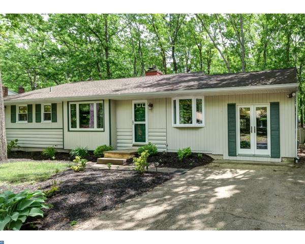 109 Lenape Trail, Medford Lakes, NJ 08055 (#6992380) :: The Meyer Real Estate Group