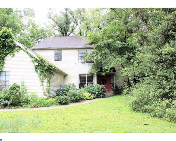343 Kings Hwy W, Haddonfield, NJ 08033 (MLS #6992427) :: The Dekanski Home Selling Team