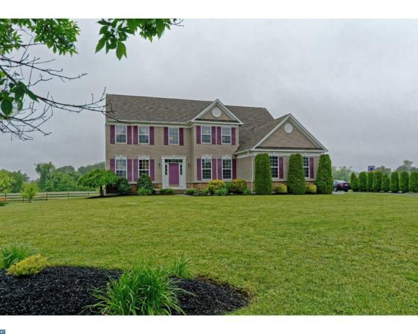 715 Farmhouse Road, Mickleton, NJ 08056 (MLS #6992634) :: The Dekanski Home Selling Team