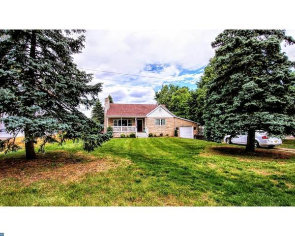 7767 Grant Avenue, Pennsauken, NJ 08109 (MLS #6992767) :: The Dekanski Home Selling Team