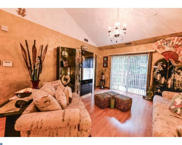 1286 Tristram Circle, Mantua Twp, NJ 08051 (MLS #6992794) :: The Dekanski Home Selling Team
