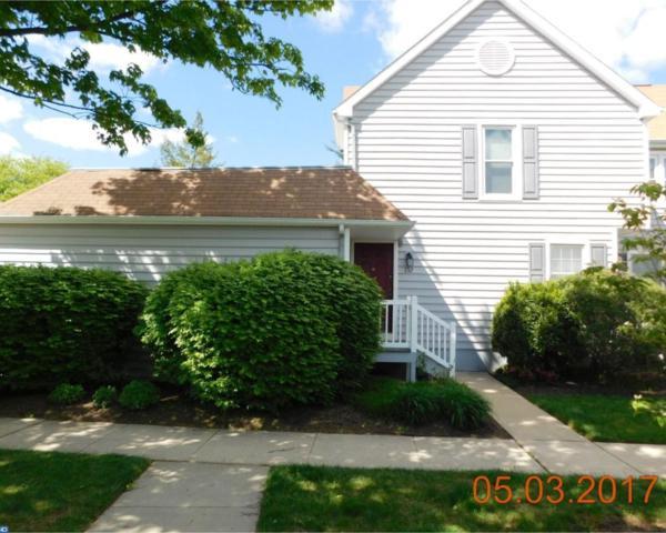 132 Society Hill, Cherry Hill, NJ 08003 (MLS #6992816) :: The Dekanski Home Selling Team