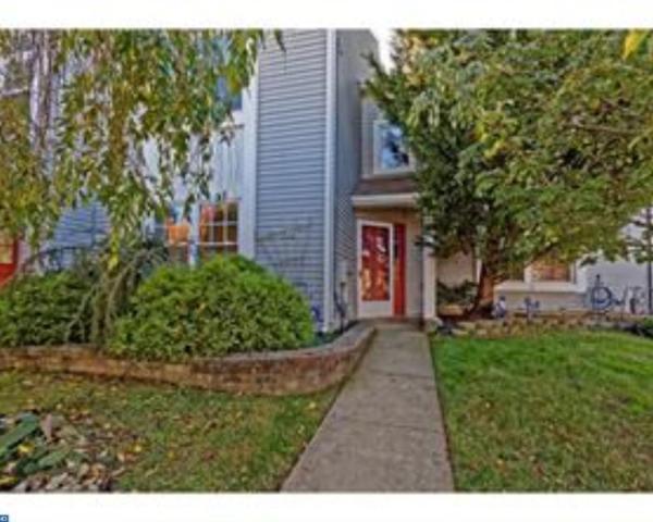 426 Whitman Lane, Williamstown, NJ 08094 (MLS #6993259) :: The Dekanski Home Selling Team