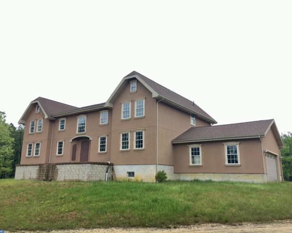 4814 Indian Cabin Road, Mullica, NJ 08215 (MLS #6993456) :: The Dekanski Home Selling Team