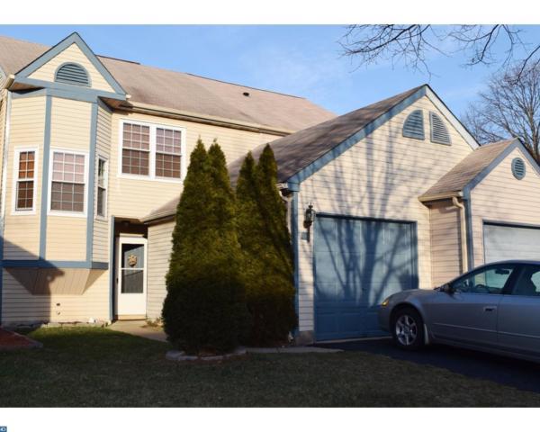 9 Laurel Court, Hamilton, NJ 08690 (MLS #6993495) :: The Dekanski Home Selling Team