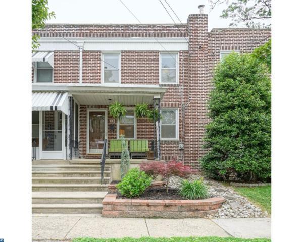 102 Dill Avenue, Collingswood, NJ 08108 (MLS #6993500) :: The Dekanski Home Selling Team