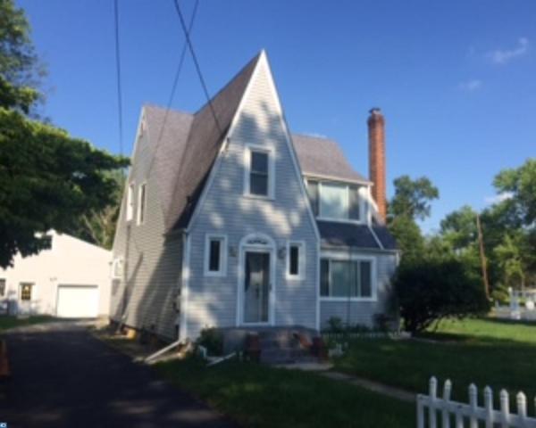 Blackwood, NJ 08012 :: The Dekanski Home Selling Team