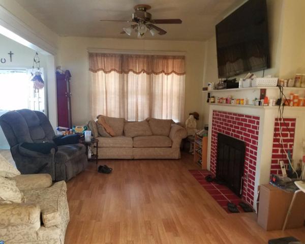 3309 River Road, Camden, NJ 08105 (MLS #6993588) :: The Dekanski Home Selling Team