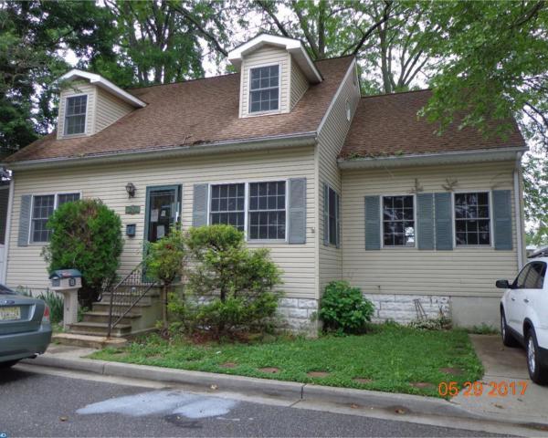 329 Coolidge Avenue, Carneys Point, NJ 08069 (MLS #6993625) :: The Dekanski Home Selling Team