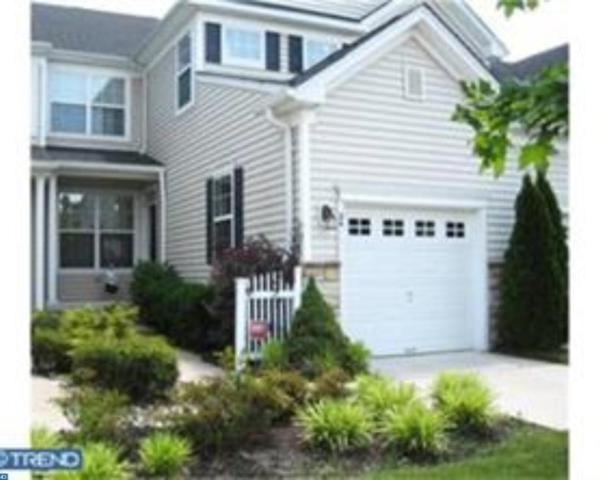 24 Spinnaker Drive, Mount Laurel, NJ 08054 (MLS #6993654) :: The Dekanski Home Selling Team