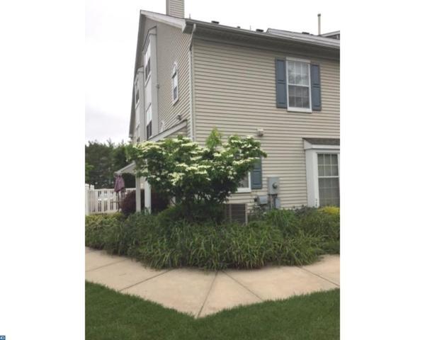 505 Oswego Court, Mount Laurel, NJ 08054 (MLS #6993724) :: The Dekanski Home Selling Team