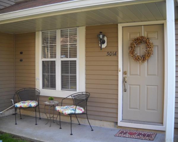 301A Ralston Drive, Mount Laurel, NJ 08054 (MLS #6993733) :: The Dekanski Home Selling Team