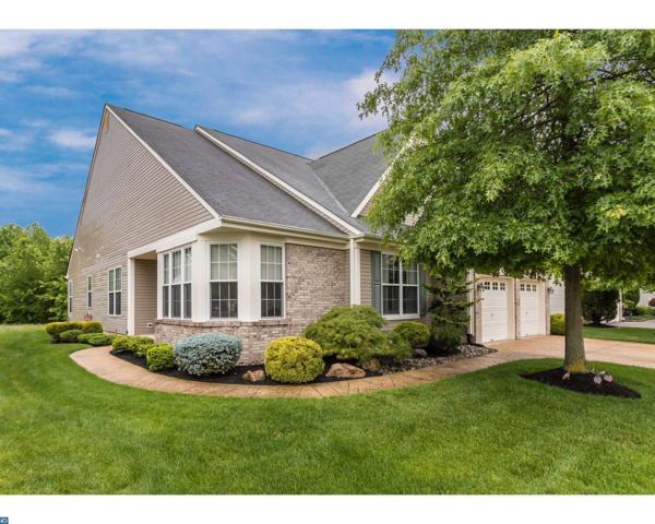 8 Larkspur Drive, Evesham, NJ 08053 (MLS #6993807) :: The Dekanski Home Selling Team