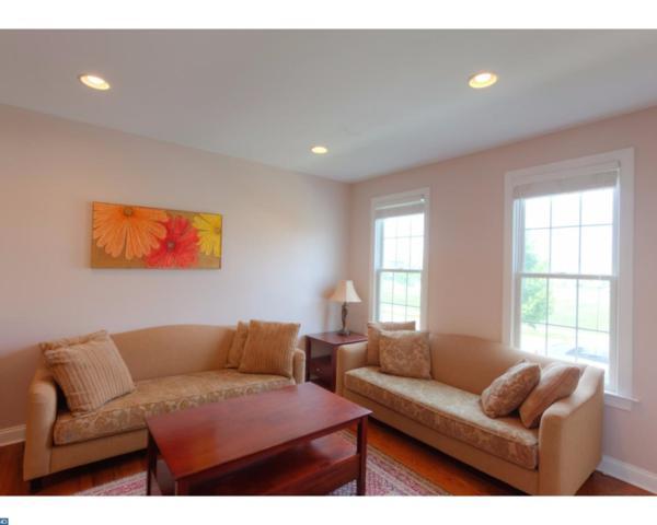 208 Union Street, Robbinsville, NJ 08691 (MLS #6993815) :: The Dekanski Home Selling Team