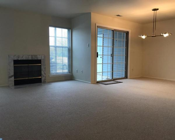 231 Andover Place, Robbinsville, NJ 08691 (MLS #6993907) :: The Dekanski Home Selling Team