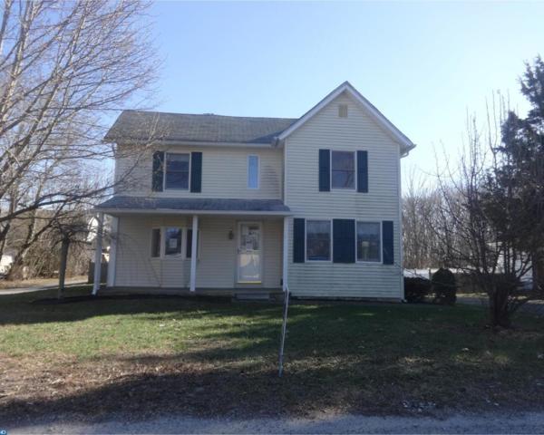 14 W 15TH Street, Hammonton, NJ 08037 (MLS #6994131) :: The Dekanski Home Selling Team