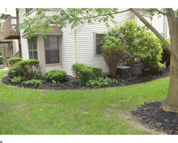 145 Ashton Court, Mantua, NJ 08051 (MLS #6994319) :: The Dekanski Home Selling Team