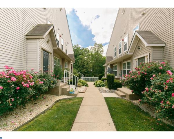 2201 Beacon Hill Drive, Sicklerville, NJ 08081 (MLS #6994366) :: The Dekanski Home Selling Team
