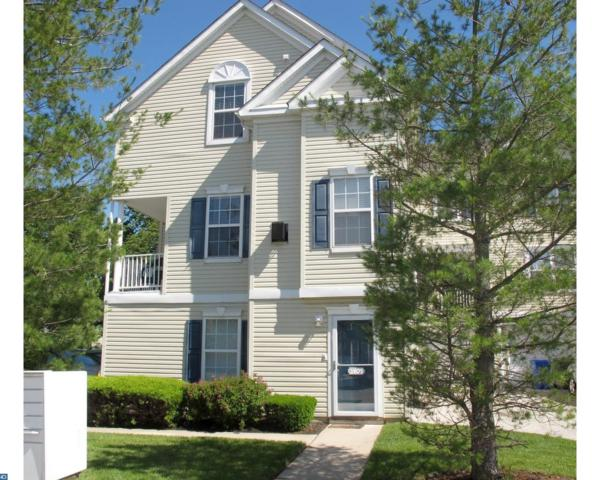 5405 Riverfront Drive, Palmyra, NJ 08065 (MLS #6994495) :: The Dekanski Home Selling Team