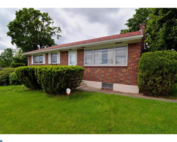 1454 Centre Turnpike, Orwigsburg, PA 17961 (#6994686) :: Ramus Realty Group