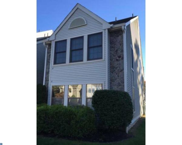 8 Chelmsford Court, Marlton, NJ 08053 (MLS #6995046) :: The Dekanski Home Selling Team