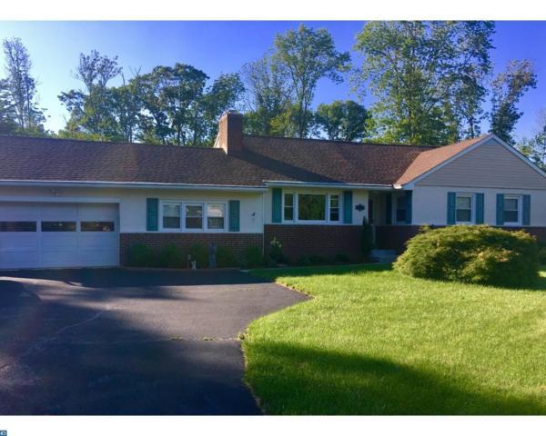 84 Mountainview Road, Ewing, NJ 08628 (MLS #6995174) :: The Dekanski Home Selling Team
