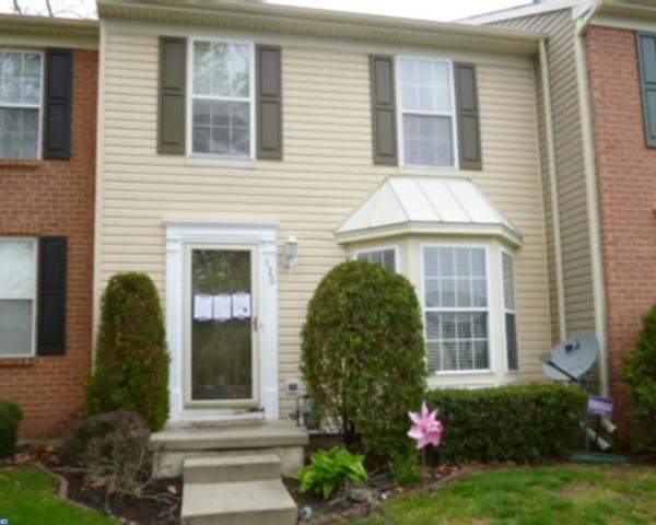 720 Quest Court, Mantua, NJ 08051 (MLS #6995214) :: The Dekanski Home Selling Team