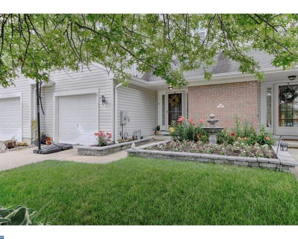 11 Kimberly Drive, Runnemede, NJ 08078 (MLS #6995226) :: The Dekanski Home Selling Team