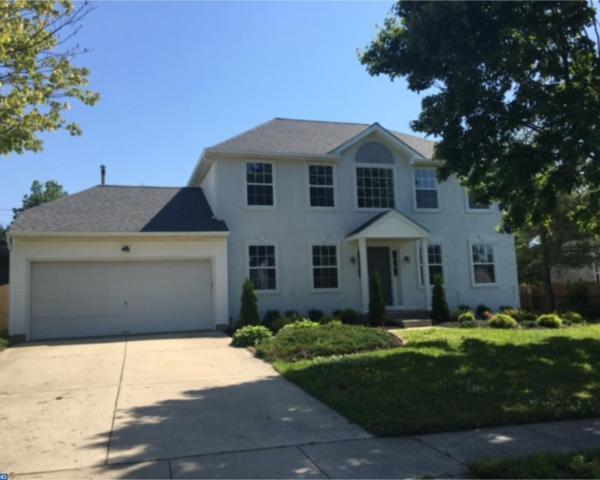 3 Mulberry Street, Sicklerville, NJ 08081 (MLS #6995235) :: The Dekanski Home Selling Team