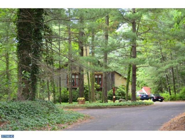 123 E Fleming Pike, Hammonton, NJ 08037 (MLS #6995480) :: The Dekanski Home Selling Team