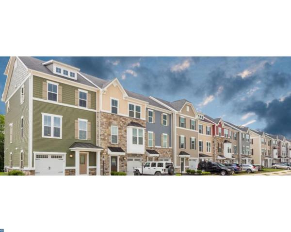 221 Iannelli Road, Clarksboro, NJ 08020 (MLS #6995484) :: The Dekanski Home Selling Team