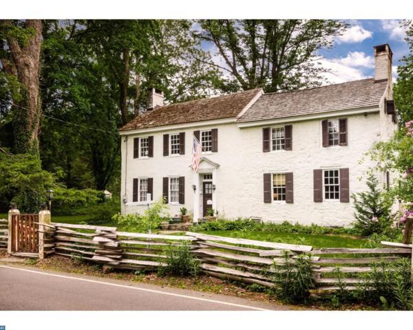 26 Wilburtha Road, Ewing, NJ 08628 (MLS #6995596) :: The Dekanski Home Selling Team