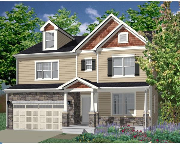 18 Cottonwood Road, Woolwich Township, NJ 08085 (MLS #6995598) :: The Dekanski Home Selling Team