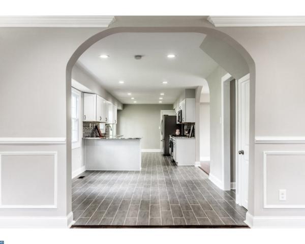 50 Twin Hill Drive, Willingboro, NJ 08046 (MLS #6995616) :: The Dekanski Home Selling Team