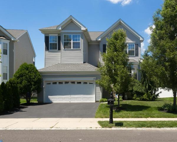 67 Seneca Lane, Bordentown, NJ 08505 (MLS #6995769) :: The Dekanski Home Selling Team